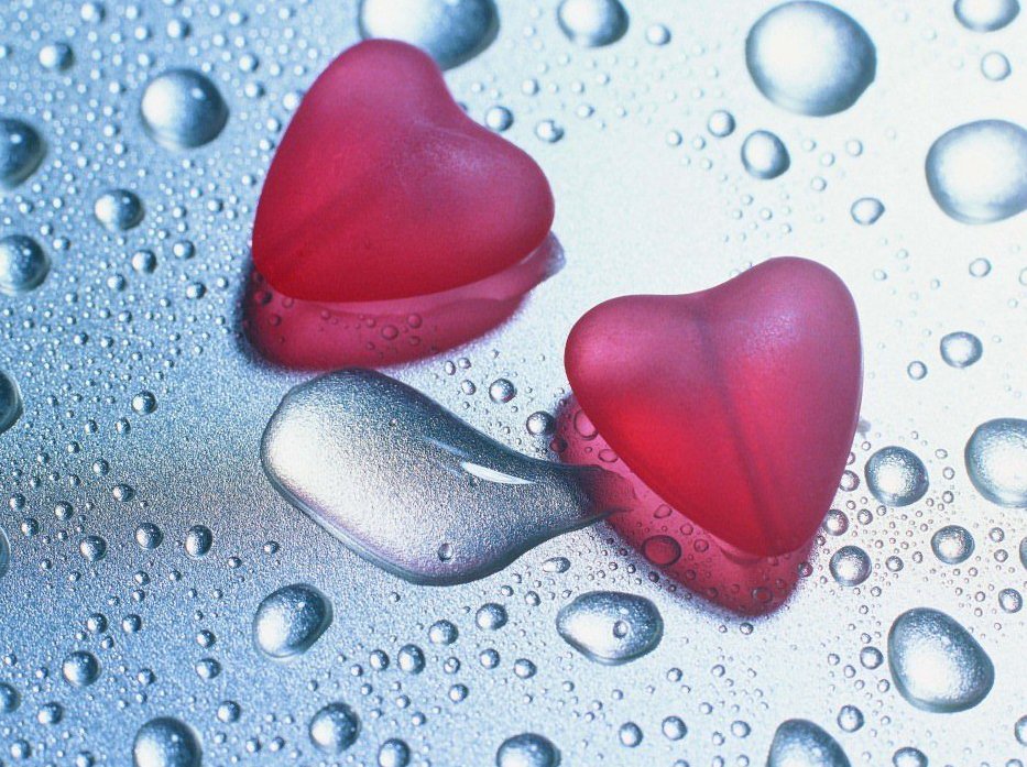 The Myth of Romantic Love and Confines of True Love